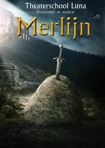 Merlijn
