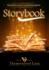 Storybook_